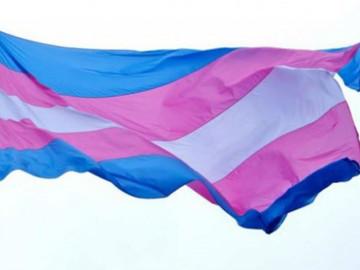 La OMS excluye la transexualidad de su lista de trastornos mentales