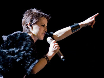 Dolores O´Riordan: The Cranberries y su legado