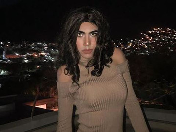 Transfobia en la Preparatoria 15 Florida de Monterrey