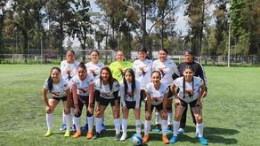 Las chicas Lesbianas de Didesex ganan primer lugar en el Panamericano 2019