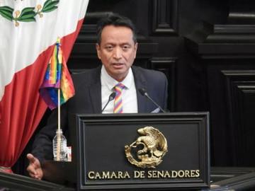 Respuesta contundente de Jaime López Vela a Carlos Loret De Mola