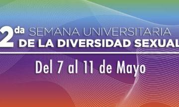 Universitarios por la Equidad y una Sociedad Íntegra e Incluyente UANL