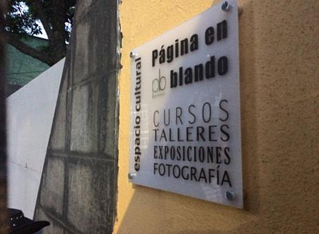 Vaqueros Gay MX en la Galería Página en blando