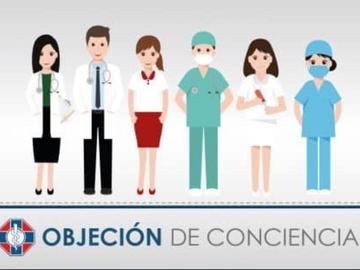 """Médicos de NL podrán negarse a atender a comunidad LGBTTTI """"Retroceso Legislativo"""""""