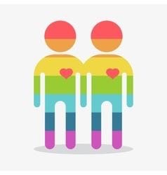 VeintiDiez - Etiquetas y Amor