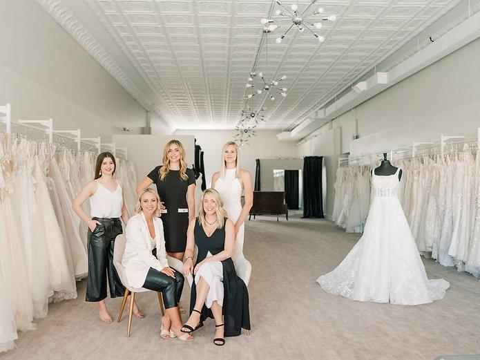 Modern Dress | Branding 2021-25.jpg
