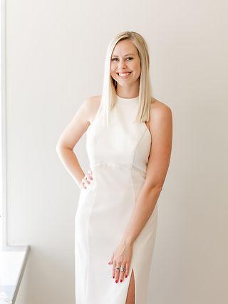 Modern Dress | Branding 2021-4.jpg