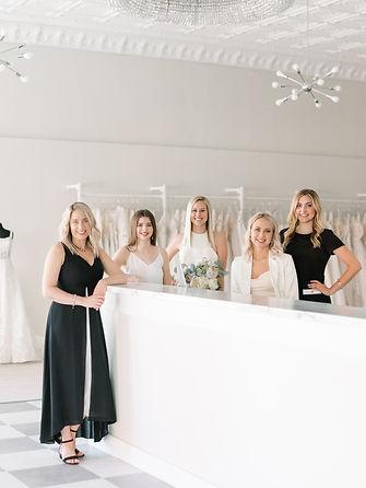 Modern Dress   Branding 2021-26.jpg