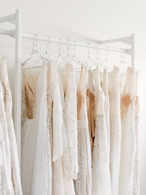 Modern Dress | Branding 2021-65.jpg