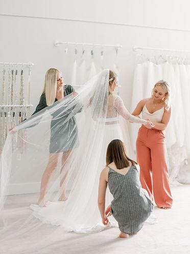 Modern Dress   Branding 2021-59.jpg