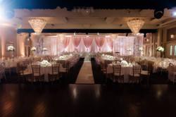 Carriage House Inn Ballroom