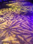 Dance Floor Texture