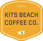 Kits Badge Logo.png