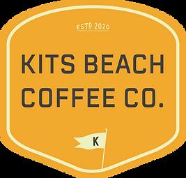 Kits Badge Logo.png
