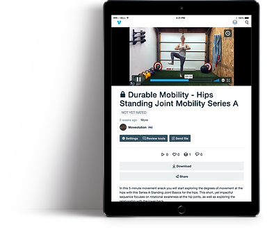 MOBILITY ipad IMAGE.png