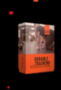 Durable Training 12-Week Product Image w
