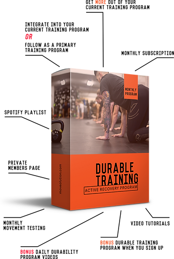 Durable Training callouts.png