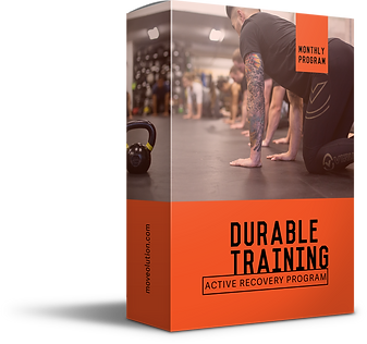 Durable Training Product Image.png