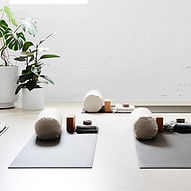 yogastudiofeature-1068x779.jpg