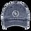 Thumbnail: Vintage Cotton Twill ODG Cap