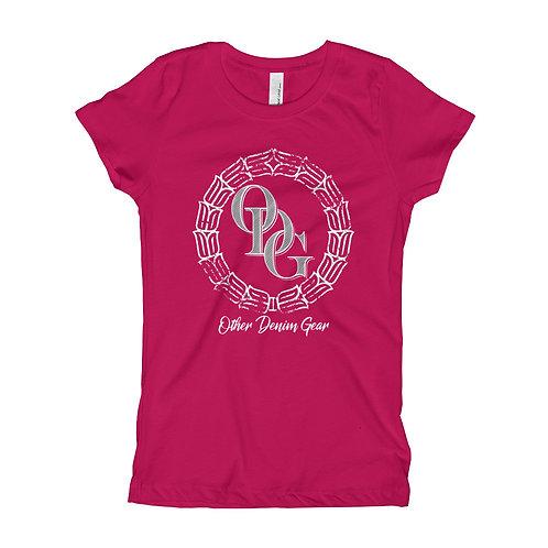 Girl's ODG T-Shirt