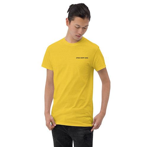 Other Denim Gear T-Shirt