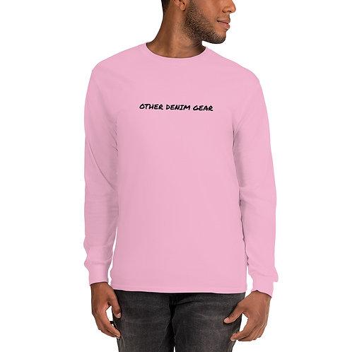 Men's OtherDenimGear Long Sleeve Shirt