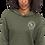 Thumbnail: Women's ODG Crop Hoodie