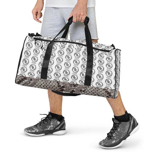 Premium ODG Duffle bag