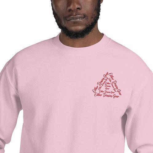 Unisex OtherDenimGear Sweatshirt