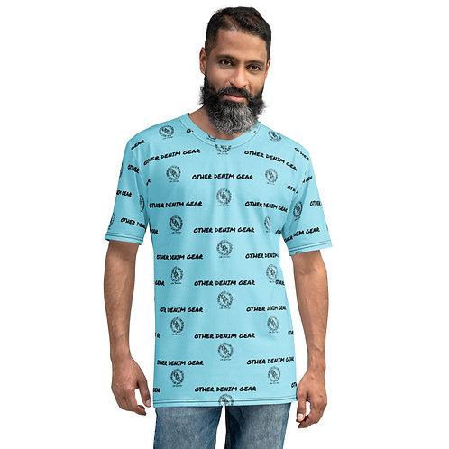 ODG Other Denim Gear Logo Men's T-shirt