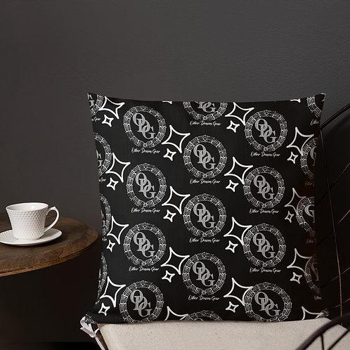 ODG Premium Pillow