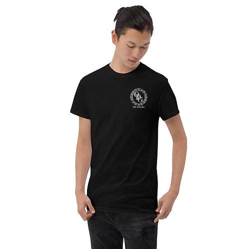 ODG T-Shirt
