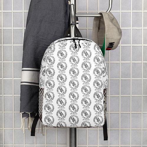 ODG Luxury Lite Travel Backpack