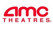 AMC Theatres Logo.png