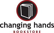 Changing Hands Logo.png