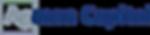 Agman Capital logo