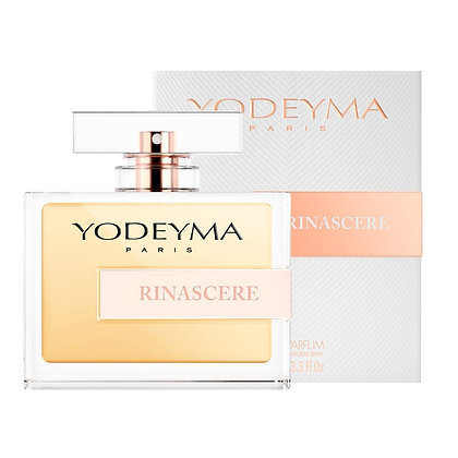 Rinascere - Eau de Parfum 15ml/100ml