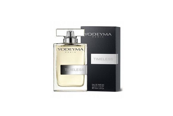 Timeless - Eau de Parfum 15ml/100ml