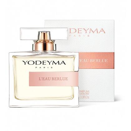 L'eau Berlue - Eau de Parfum 15ml/100ml