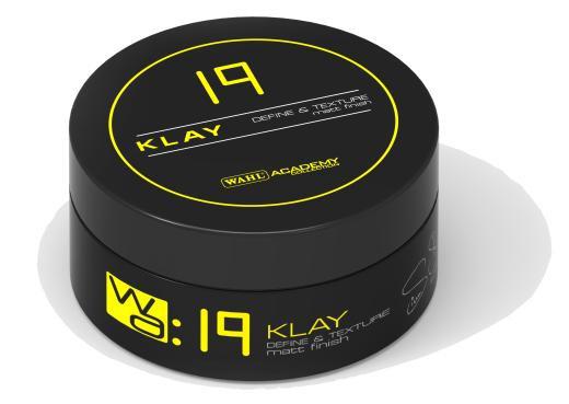 Wahl WA:19 Klay - 100ml