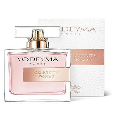 Celebrity Woman -Eau de parfum 15ml/100ml