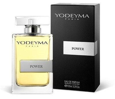 Power - Eau de Parfum 15ml/100ml