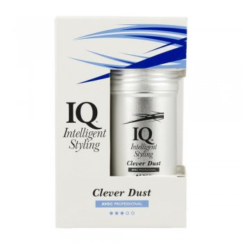 IQ Clever Dust - 10g