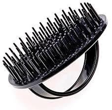 Denman D6 Scalp Brush