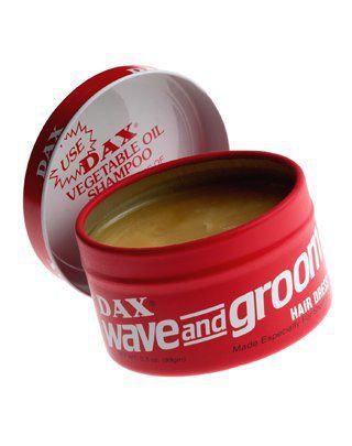 Dax Wax Red - 99ml