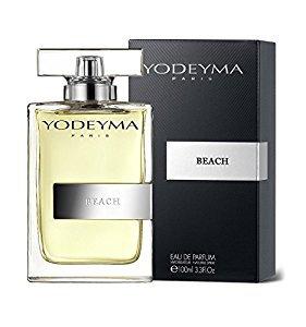 Beach - Eau de Parfum 15ml/100ml