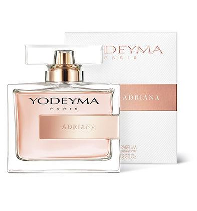 Adriana - Eau de Parfum 15ml/100ml