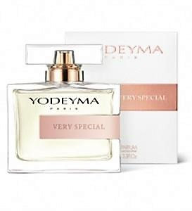 Very Special- Eau de Parfum 15ml/100ml