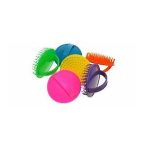 Denman D6 Coloured Detangling Shower Brush